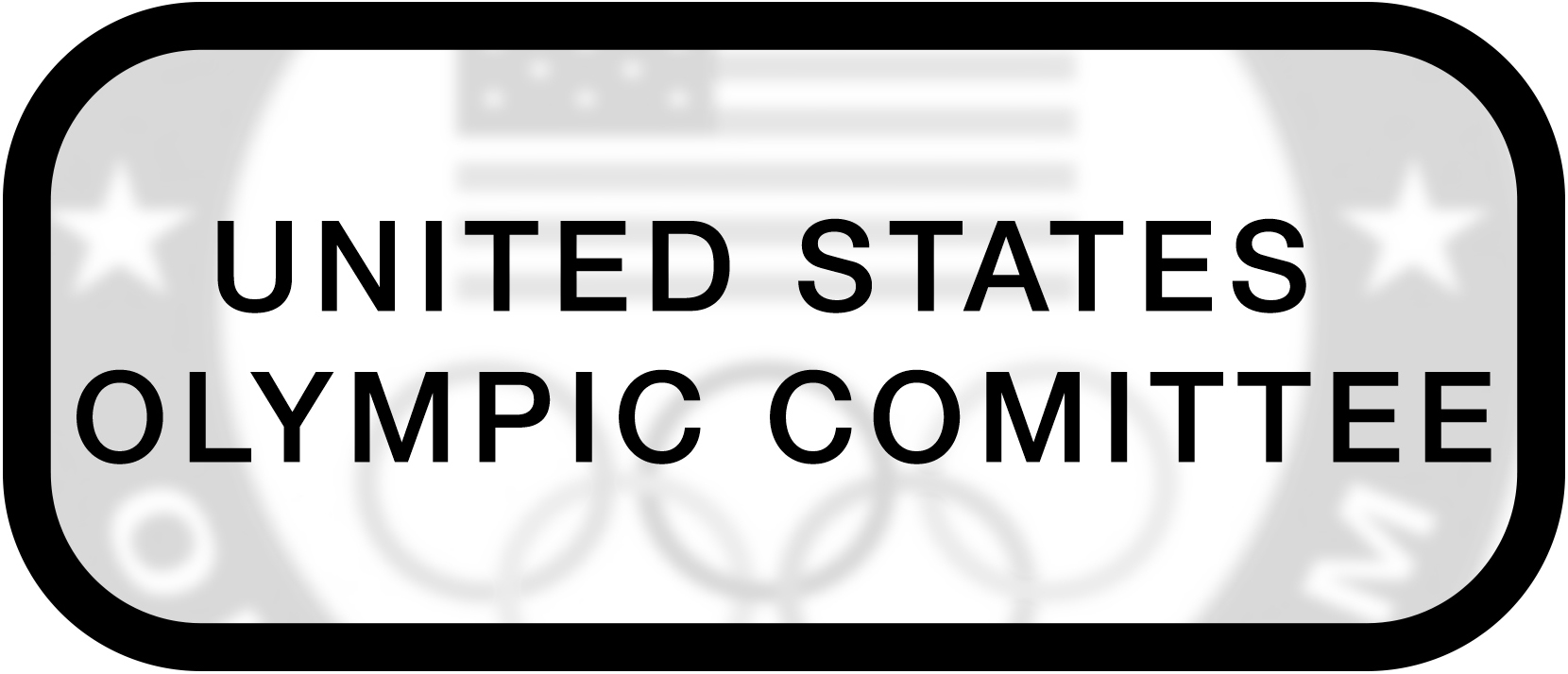 Client List USOC.jpg