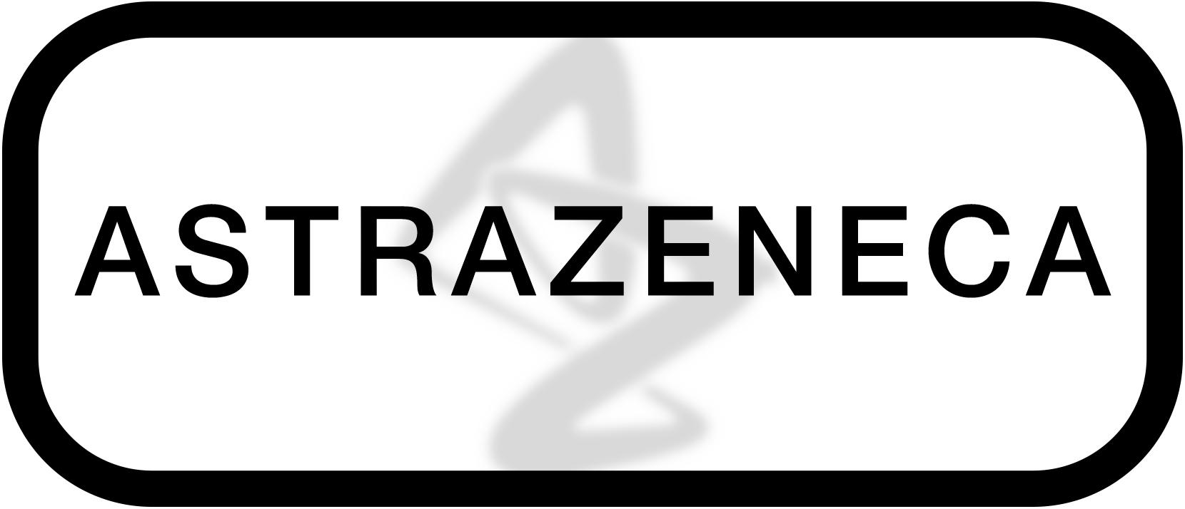Client List AstraZeneca.jpg