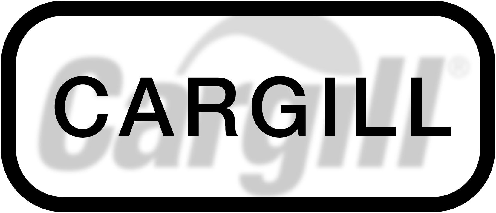 Client List Cargill.jpg