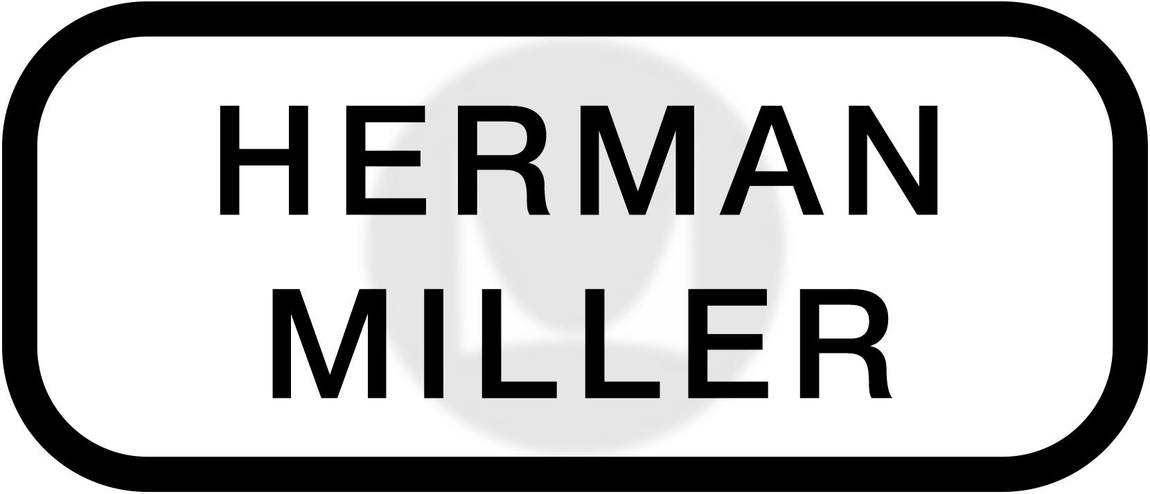 Client List Herman Miller.jpg