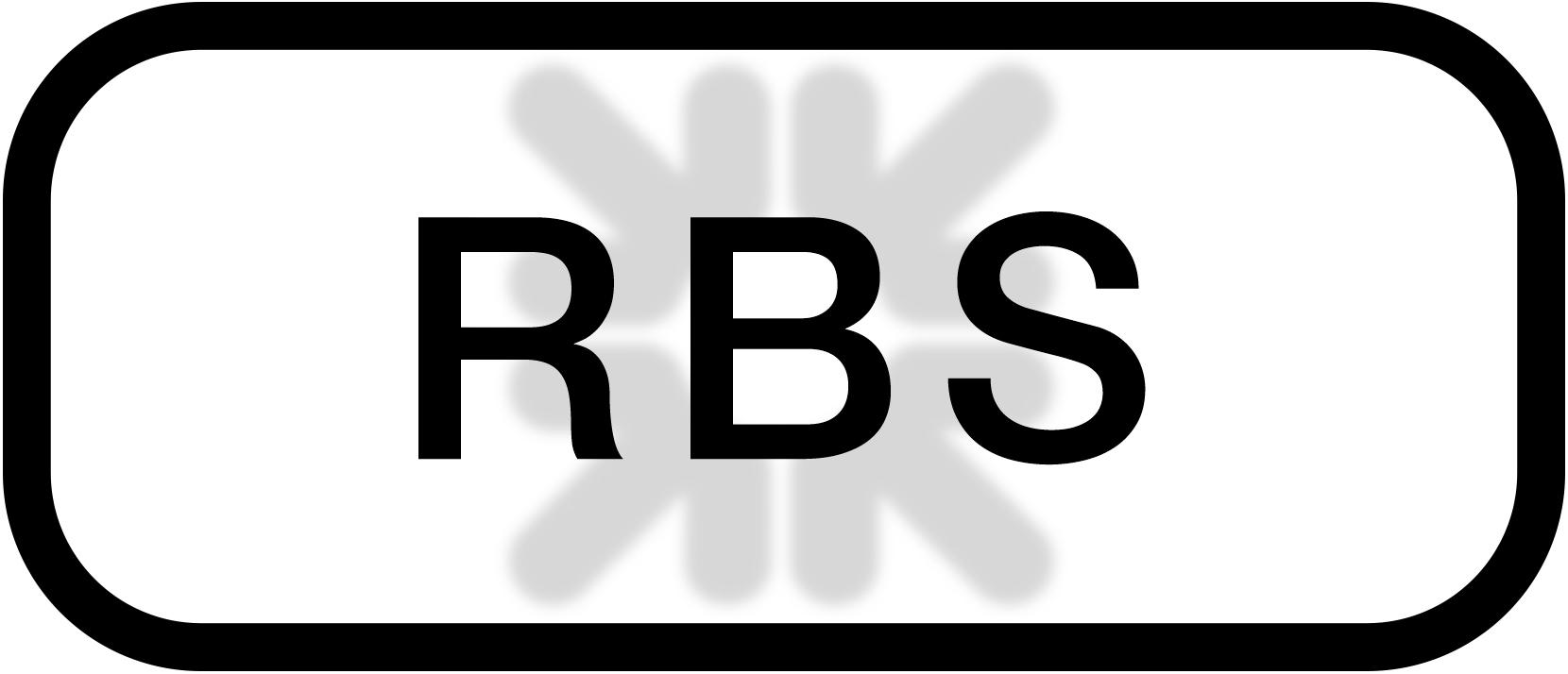 Client List RBS.jpg