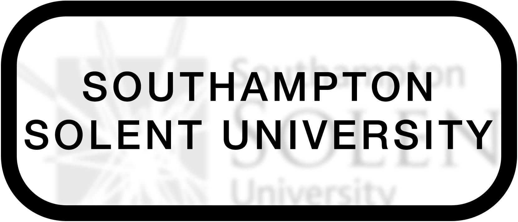 Client List Southampton Solent University.jpg