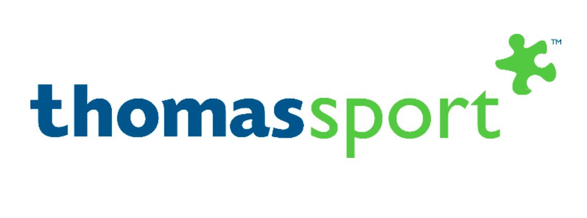 Thomas Sport