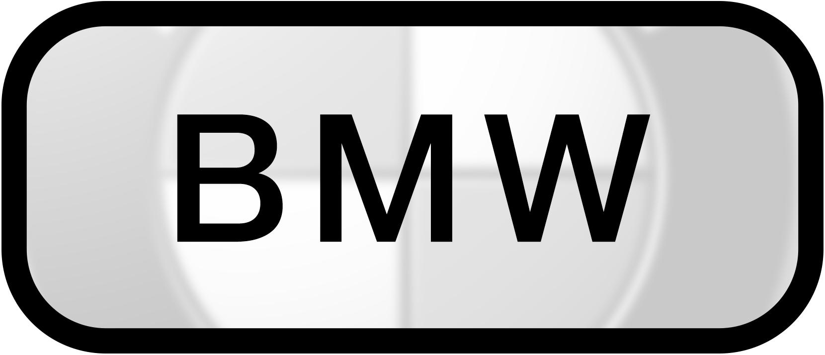 Client List BMW.jpg