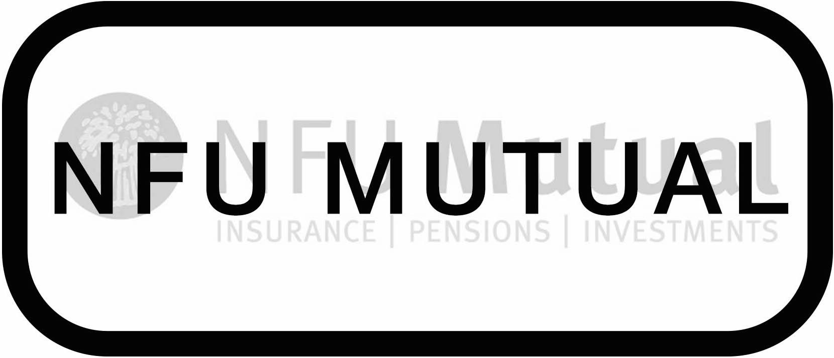 Client List NFU MUTUAL.jpg