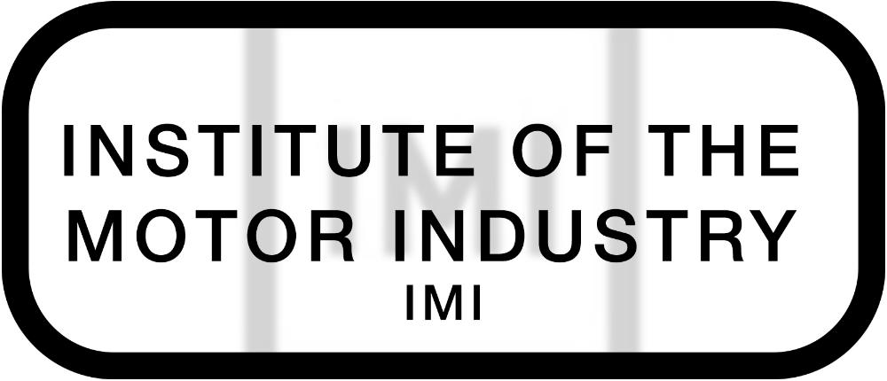 Client List IMI.jpg