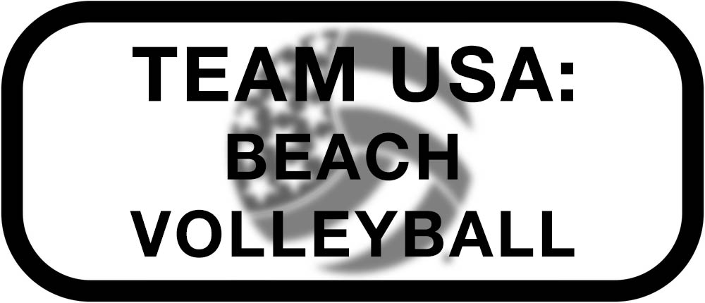 Team-USA-Beach-Volleyball.jpg