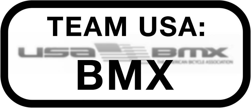 Team-USA-BMX.jpg