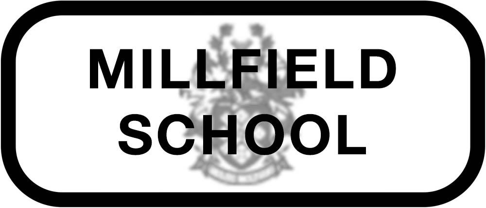 Millfield-School.jpg