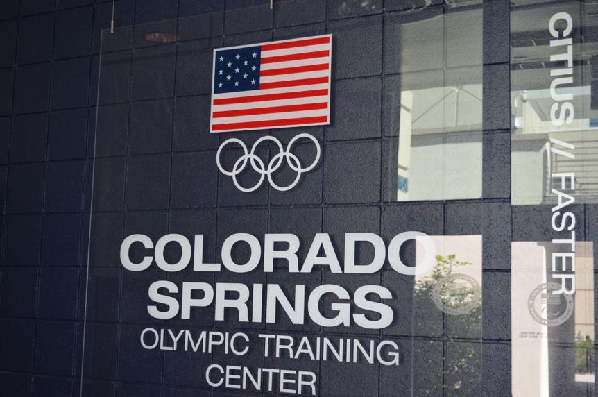 People Academy at Colorado Springs