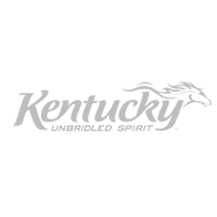 kentucvky.png