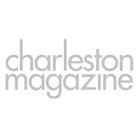 charlestonMagazine.png