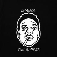 chance-rapper-black-hoodie-for-men-fleece-pullover-sweatshirts101419.jpg