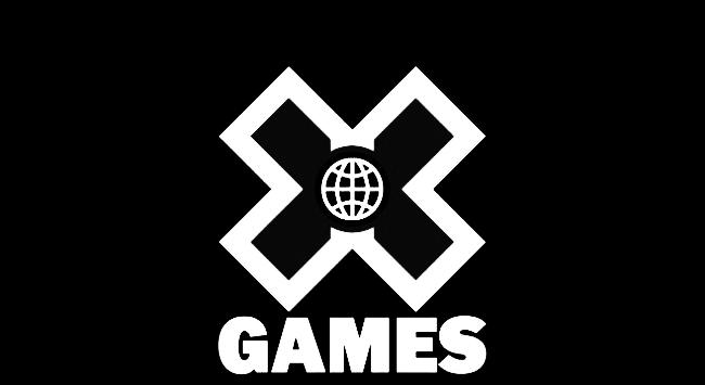 x-games-logo-0506151.jpg