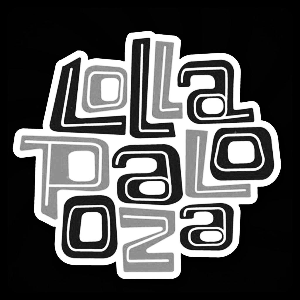 Lolla-2015.jpg