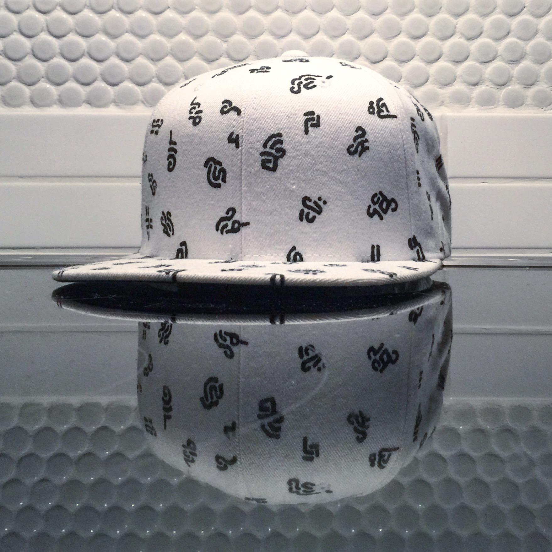 Lefty Hat.JPG