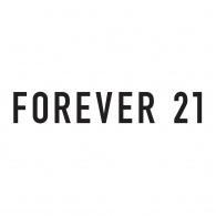 forever_21.png