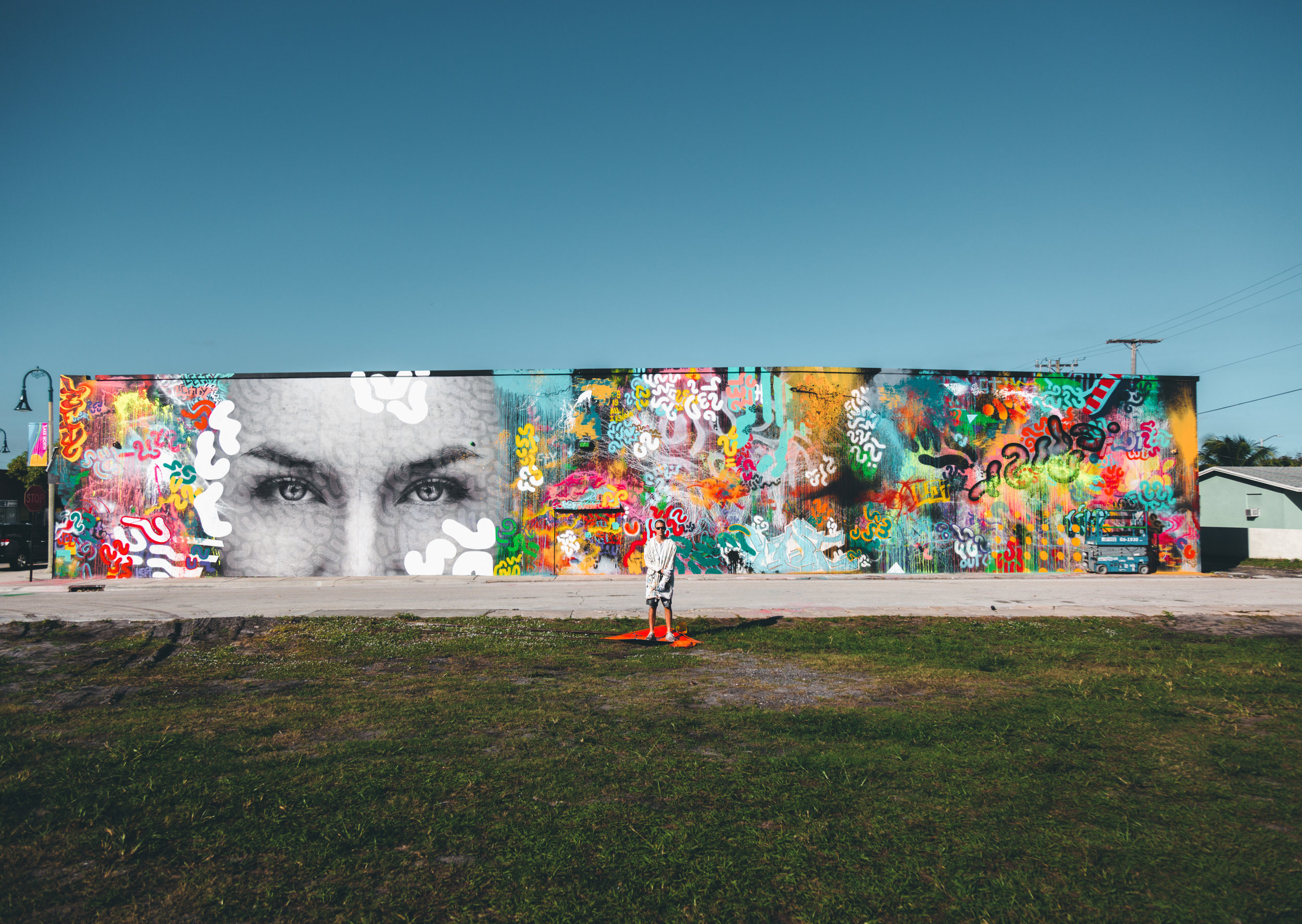 Lefty Out There West Palm Beach Mural.jpg