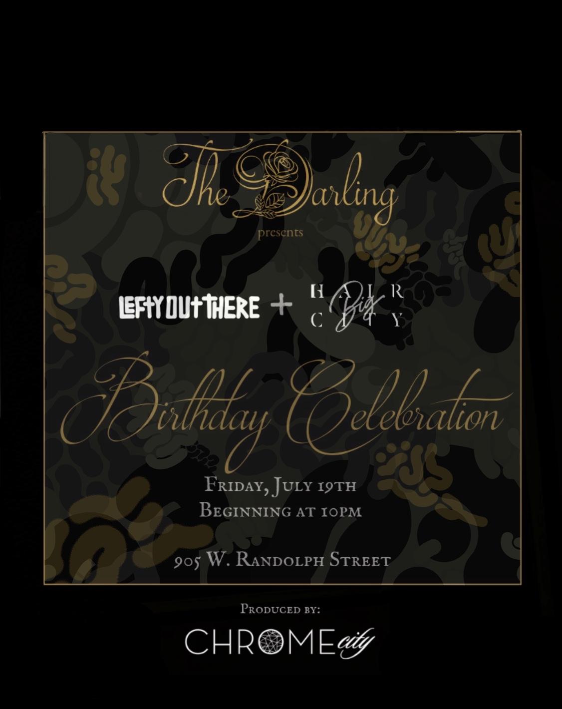 Darling Invite.JPG