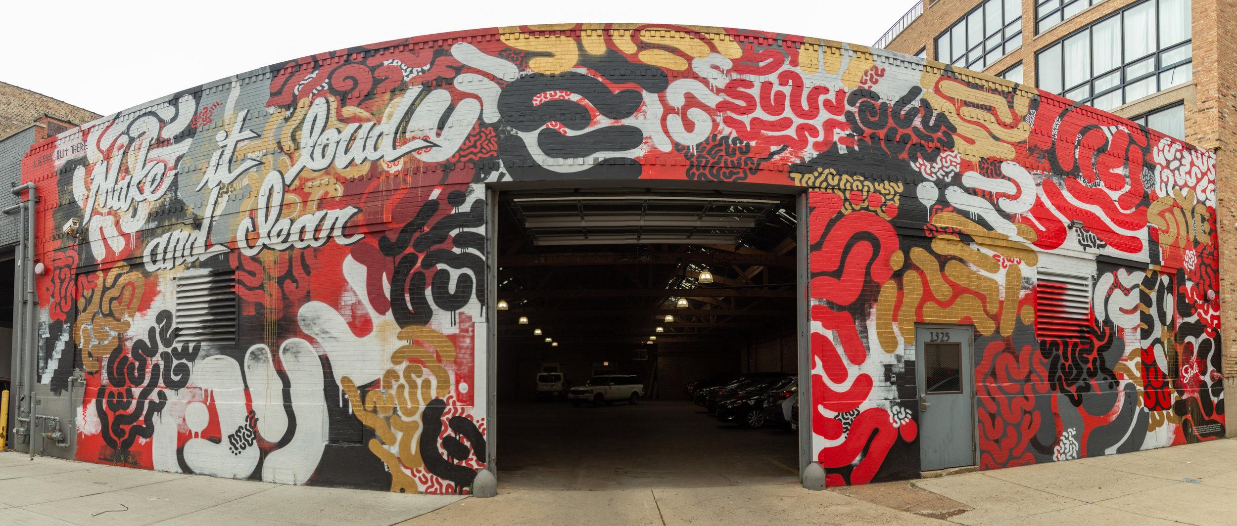 Lefty Stoli Wall.jpg