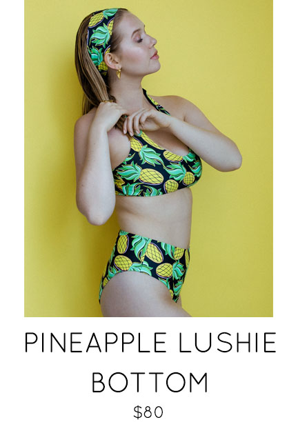 pineapple lushie high waist bottom.jpg