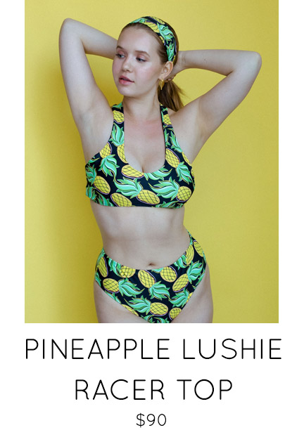 pineapple lushie racer top.jpg