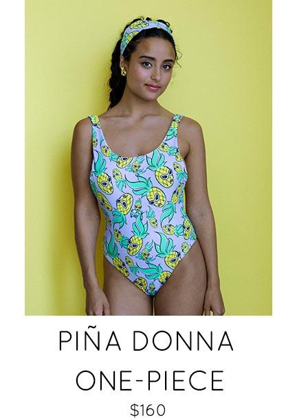 piña donna schoolgirl one piece.jpg