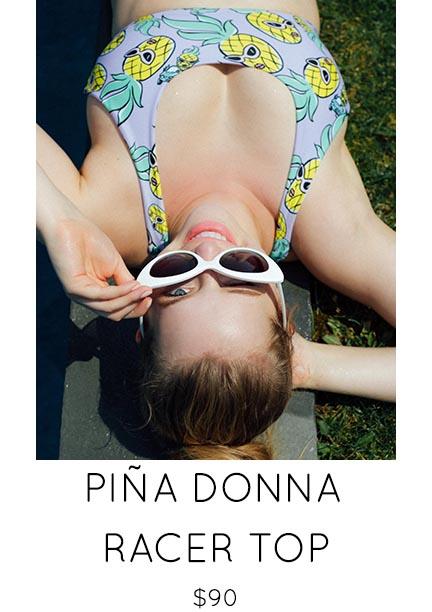 piña donna racer top.jpg