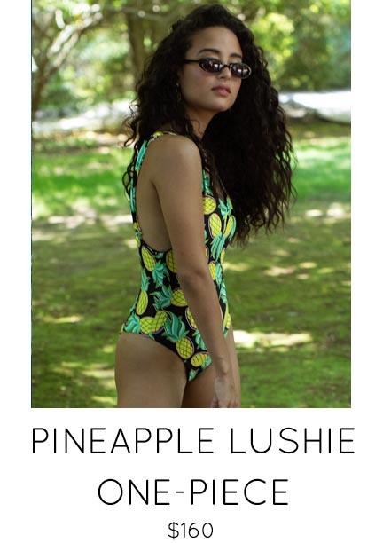 pineapple lushie one piece.jpg