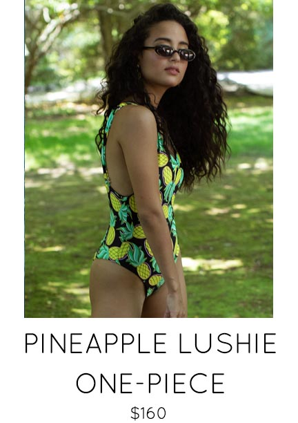 pineapple lushie one piece.jpg