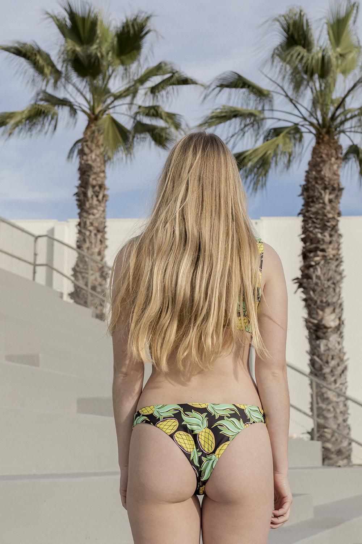 pineapple brazilian swim bottom.jpg