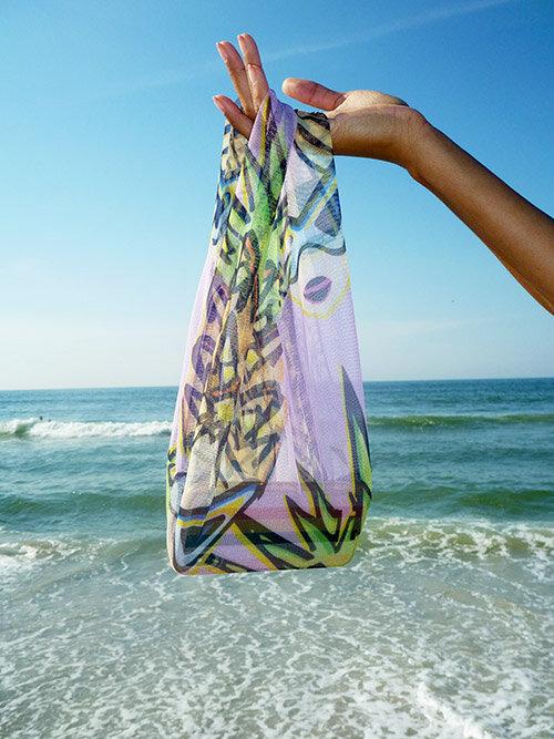 BEACH BAG_NOVEL SWIM.jpg