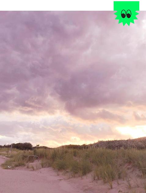 rockaway sunset copy.png