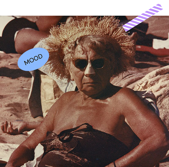 mature tanning ii.png