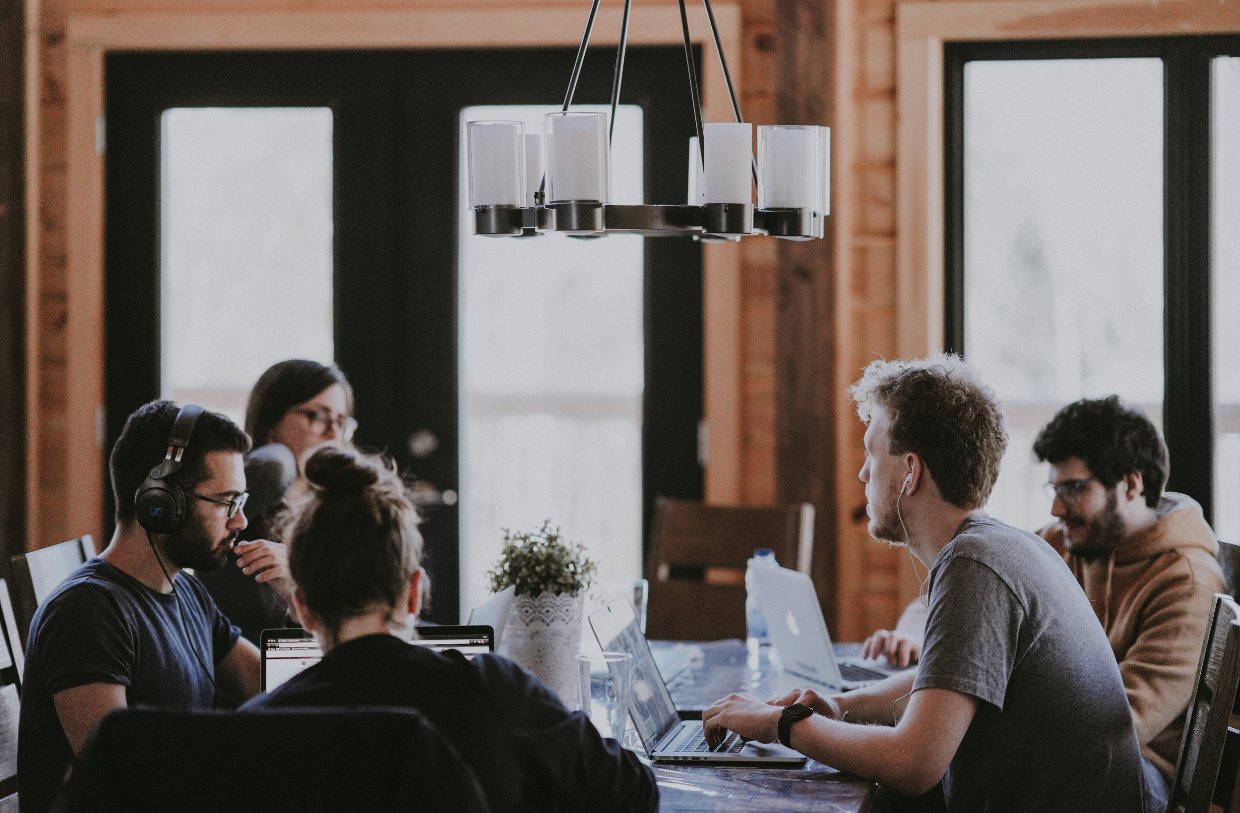 spotkania biznesowe po angielsku angielski dla firm