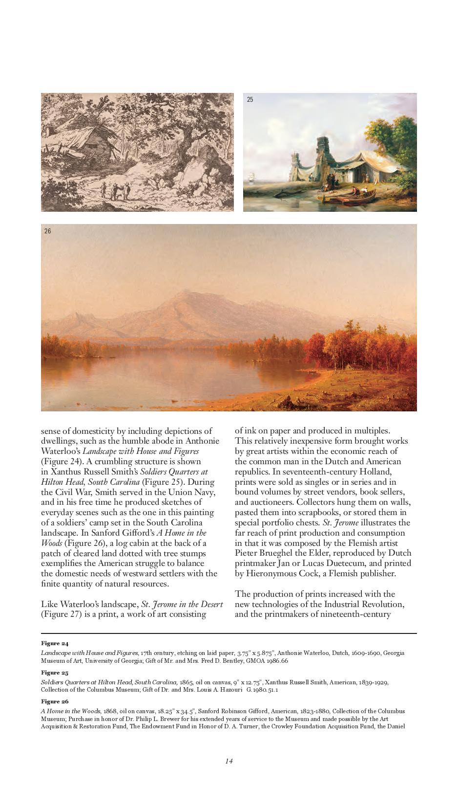 Two Republics Gallery Guide 3-page-016.jpg