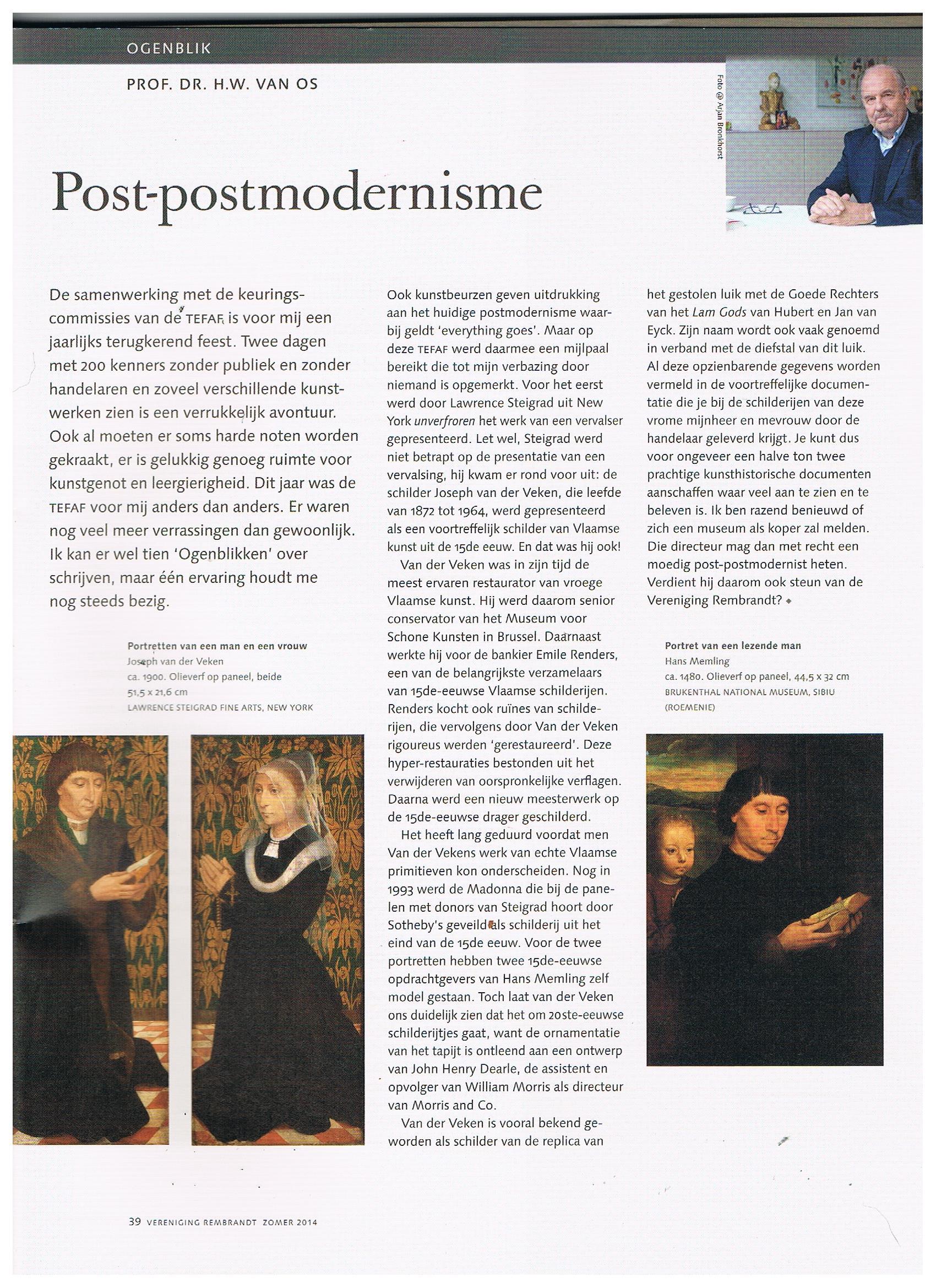 Veken Press 2.jpg