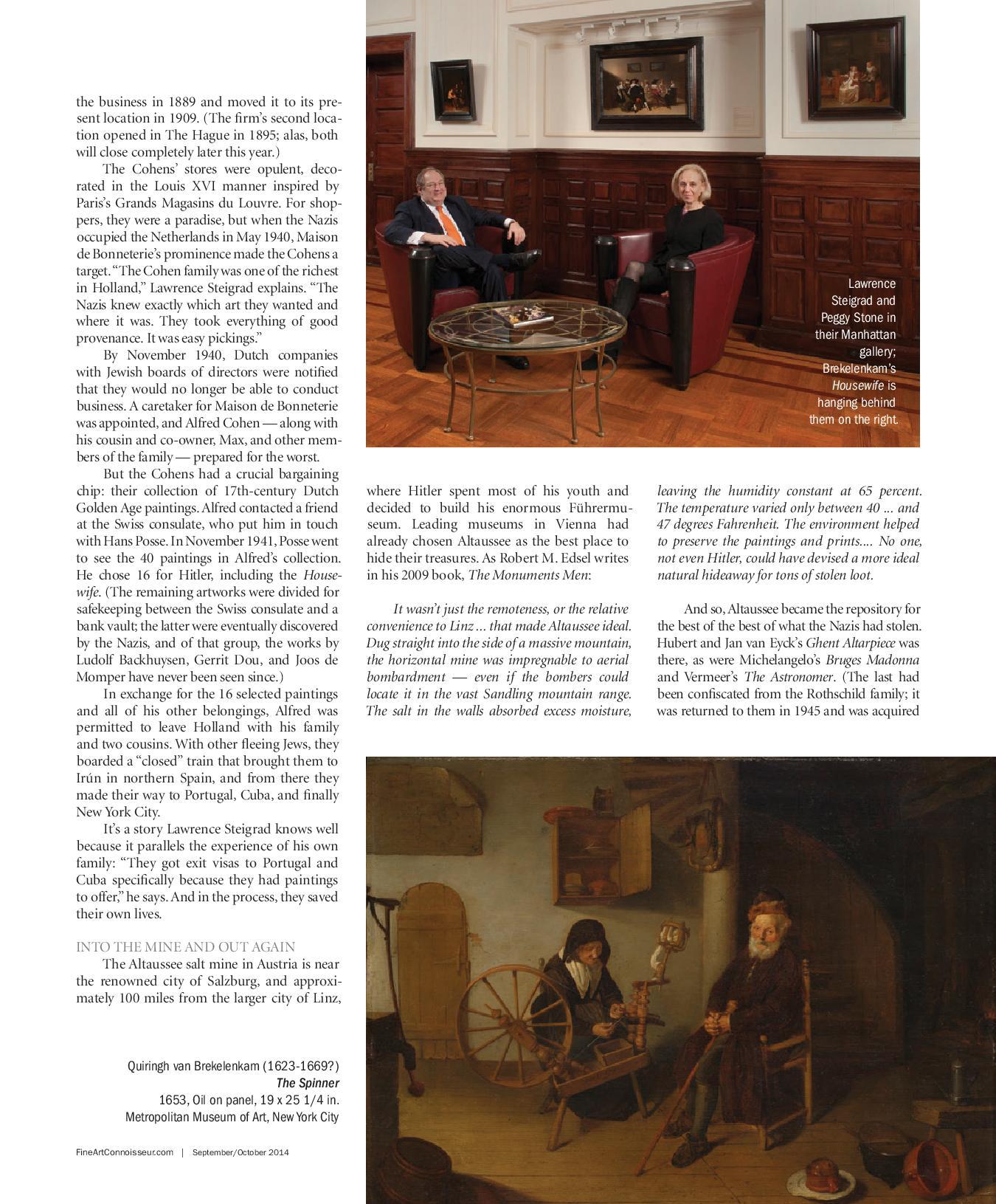Brekelenkam Article-page-002.jpg