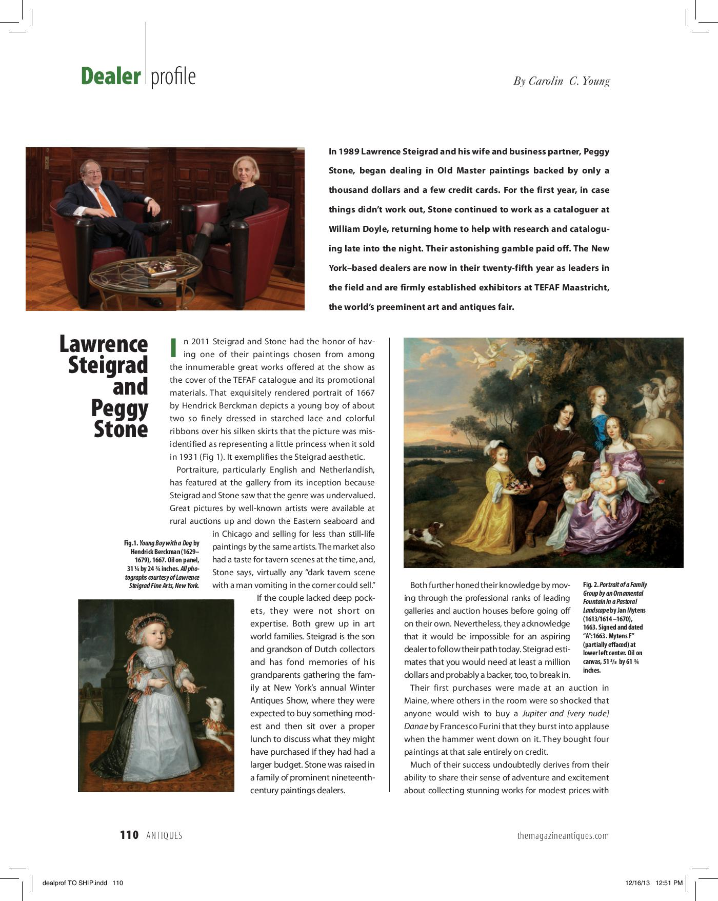The Antiques Magazine Profile-page-001.jpg