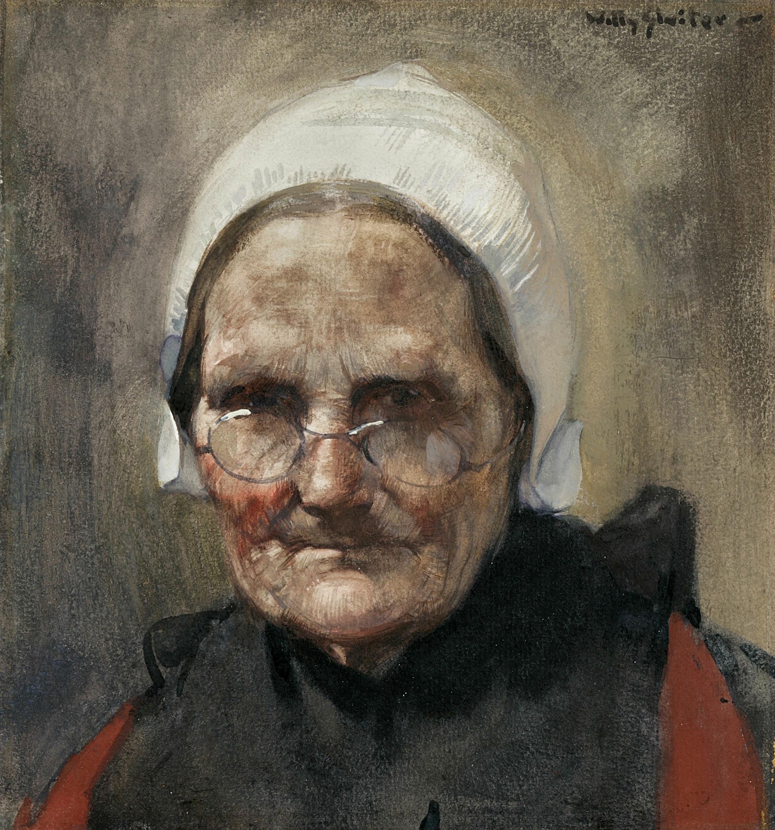 Sluiter - Old Woman.jpg