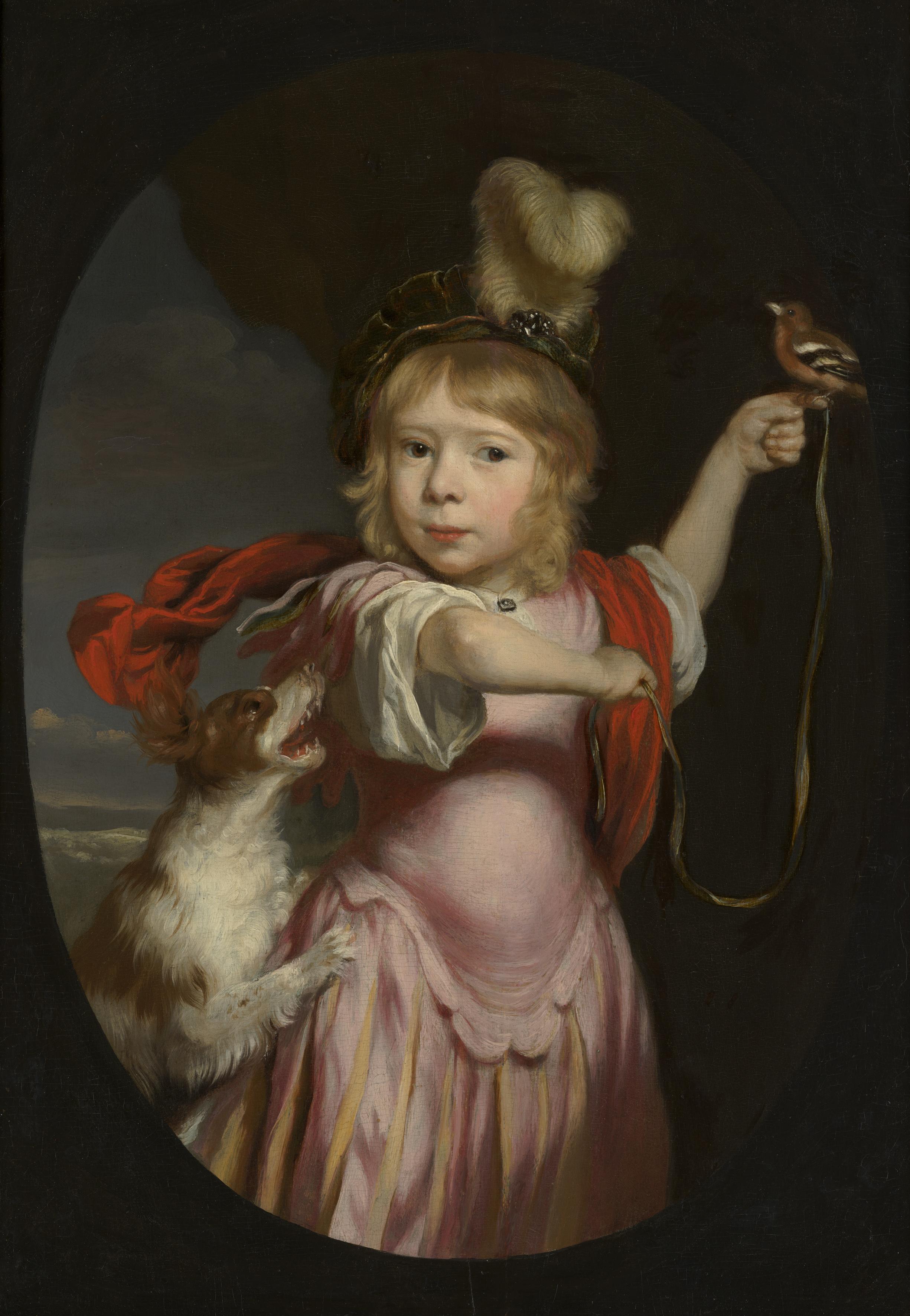 Maes - Portrait of a Boy.jpg