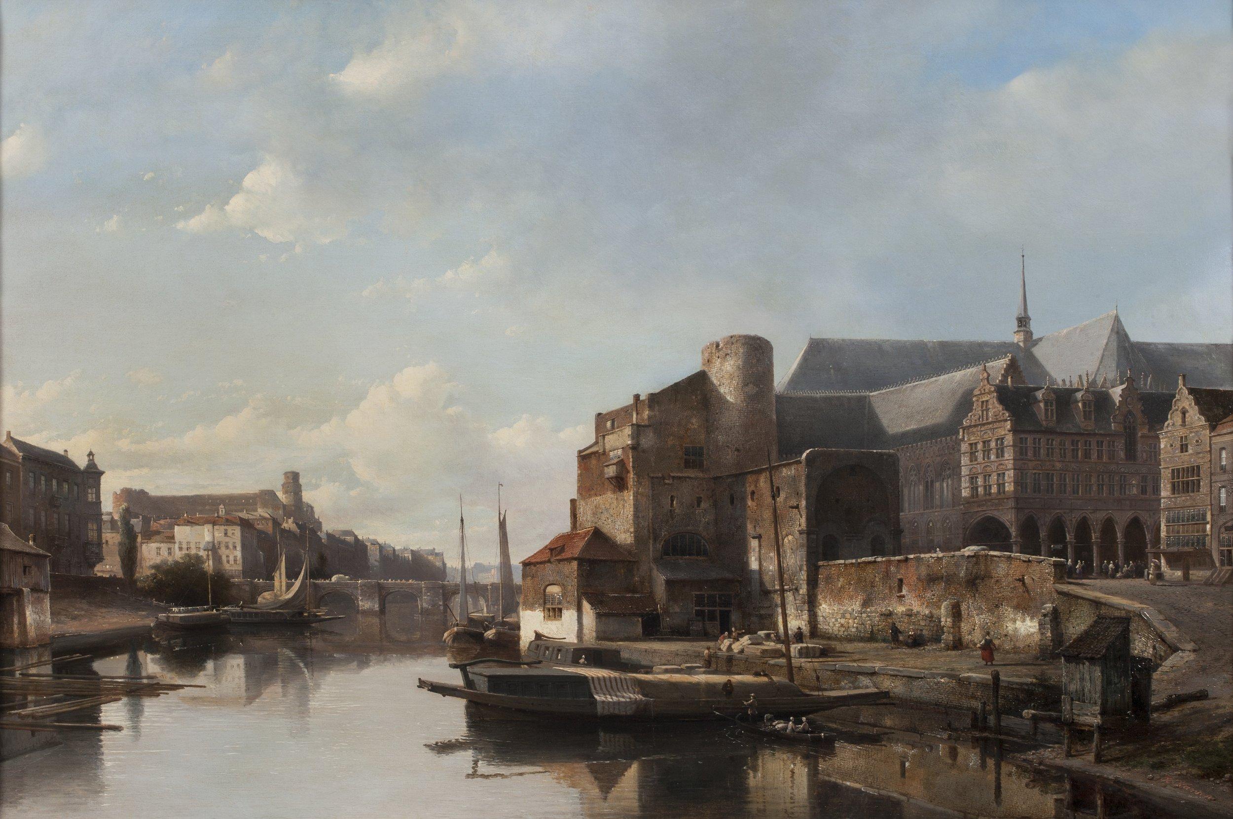 Karsen - Dutch Town.jpg