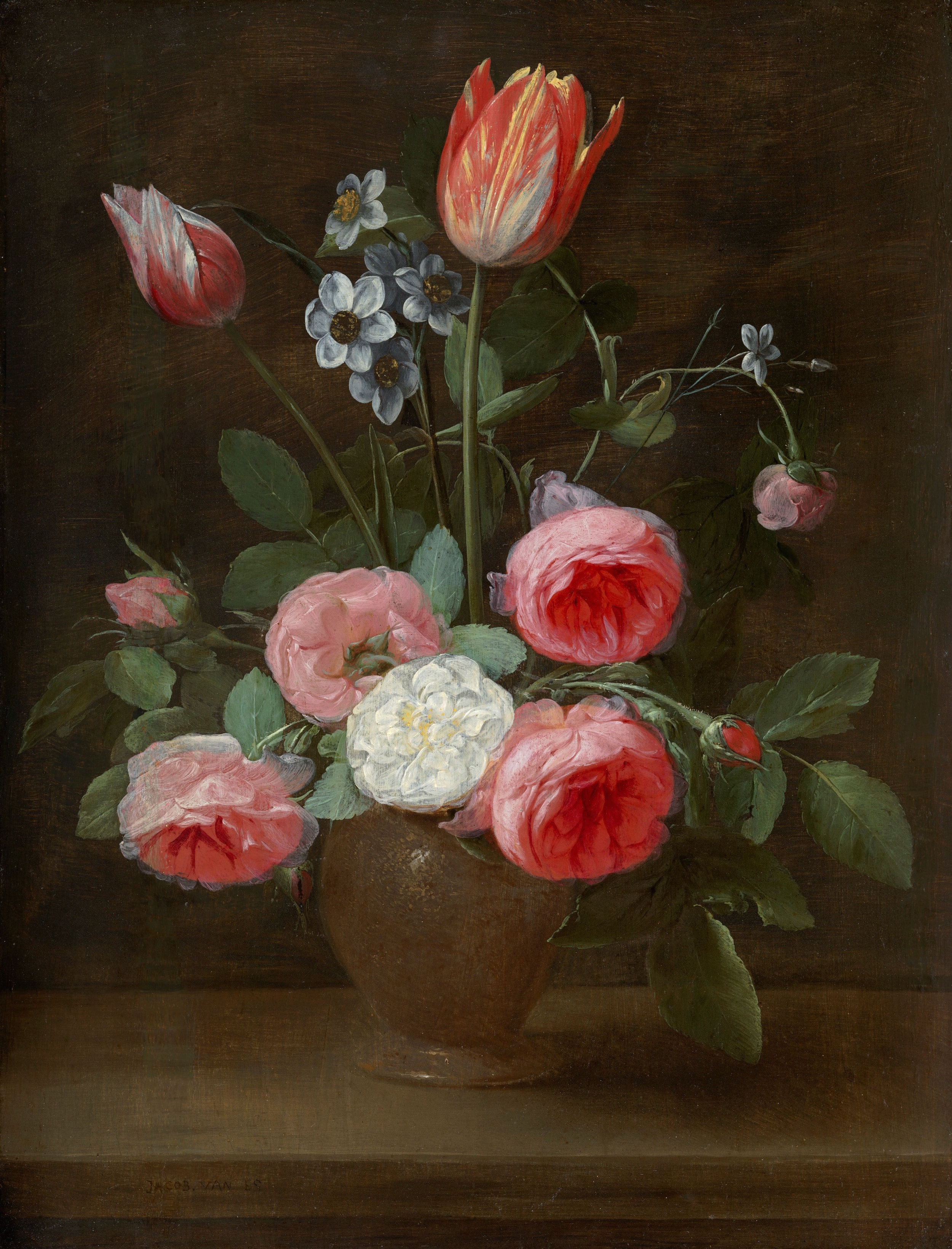 van Es - Bouquet.jpg