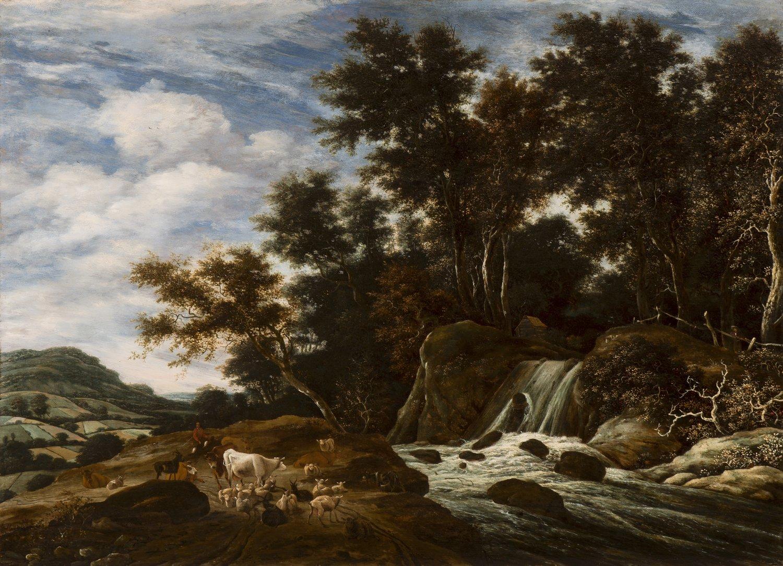 Ruysdael.jpg
