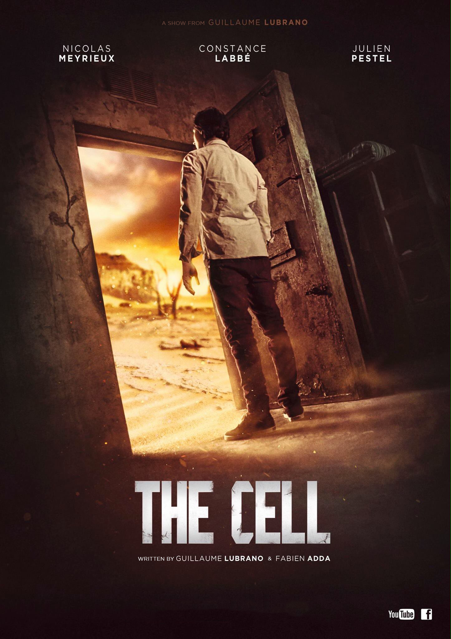 The Cell - Poster.png