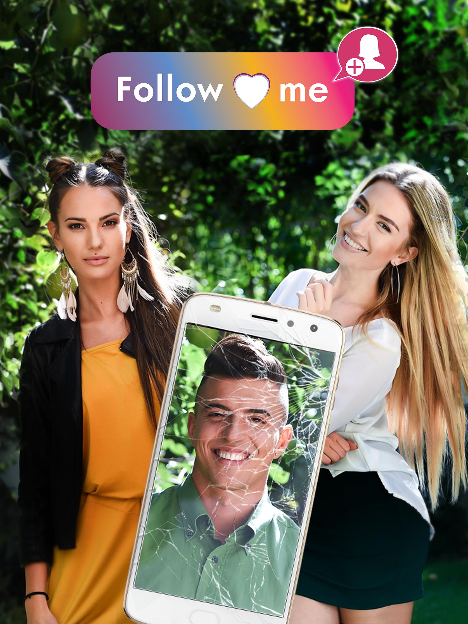 Follow_me_poster.png