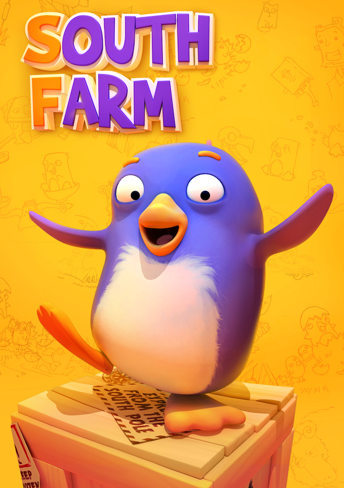 Poster_South_Farm small.png