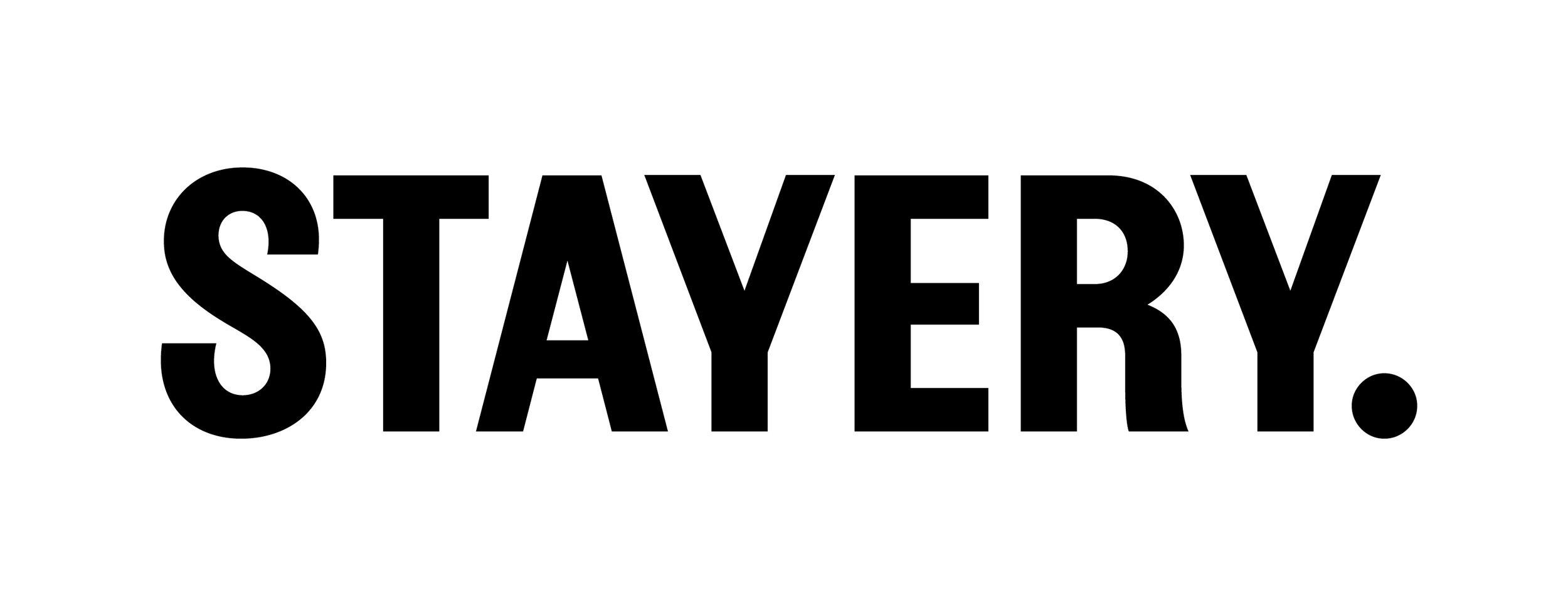 Stayery_Logo_RGB.jpg