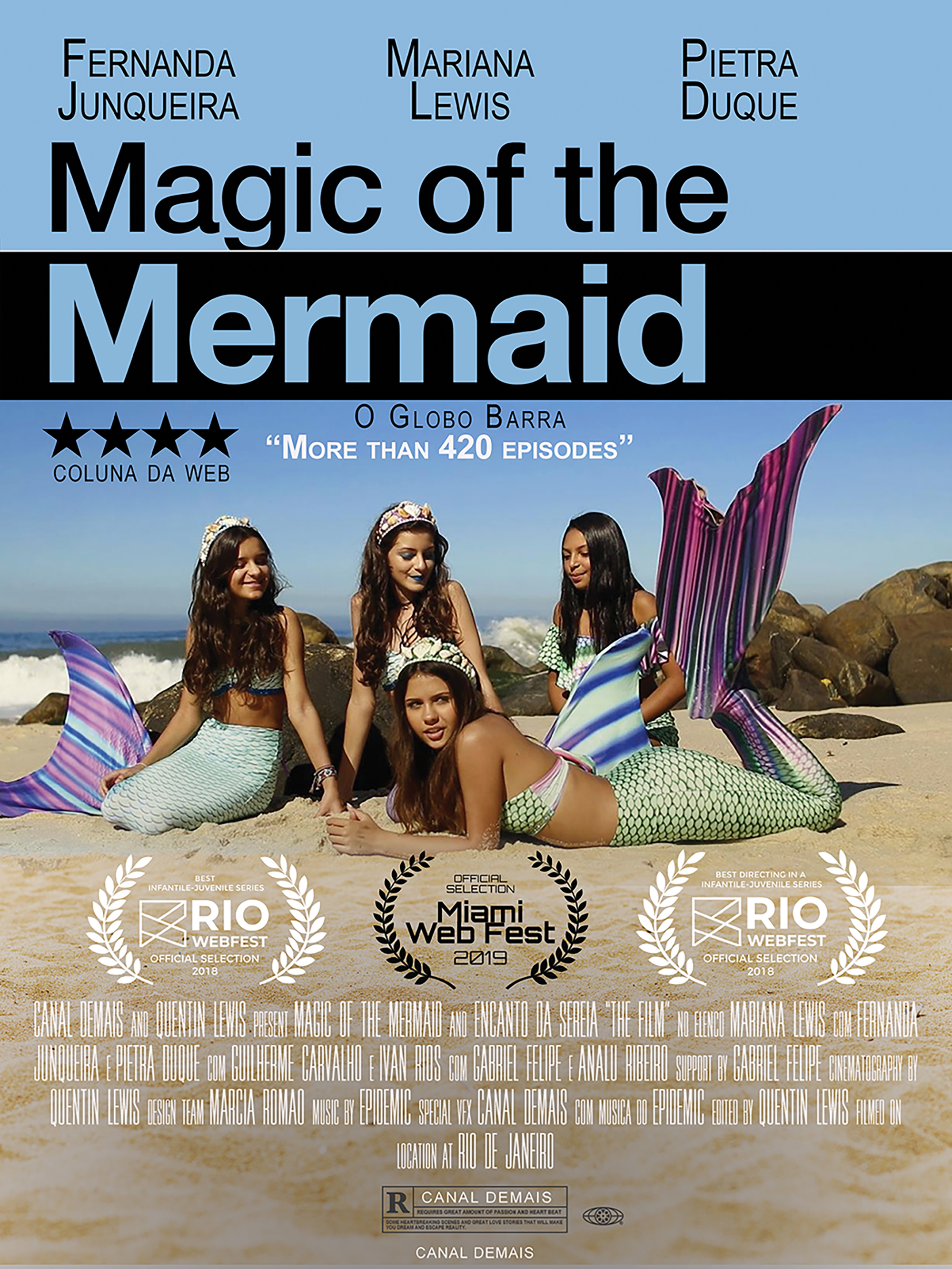 Magic of the Mermaid 300DPI Poster.jpg