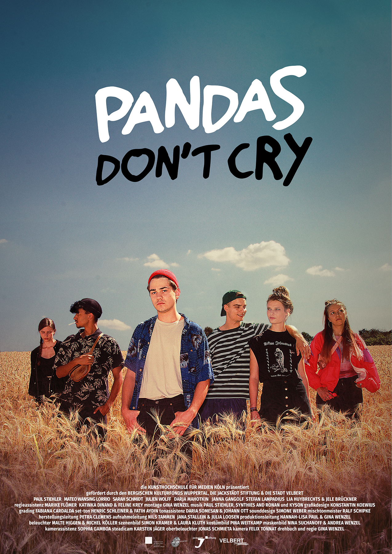 PANDAS_DONT_CRY_sw_web_72dpi.jpg